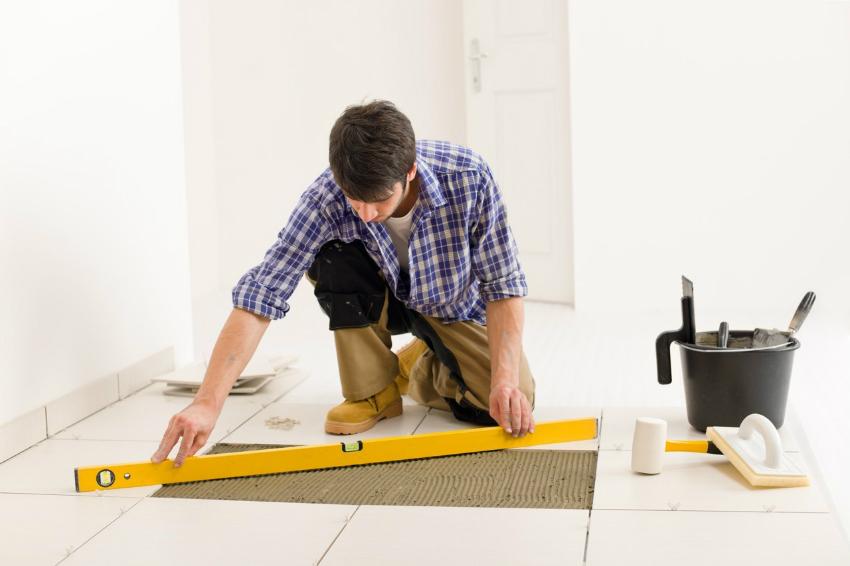 Помимо ремонтных работ, специалисты, выполняют закупку и доставку строительных материалов, вывозят строительный мусор а также проводят послеремонтную уборку