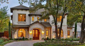 Купольные дома: проекты и цены. Описание и рекомендации для строительства