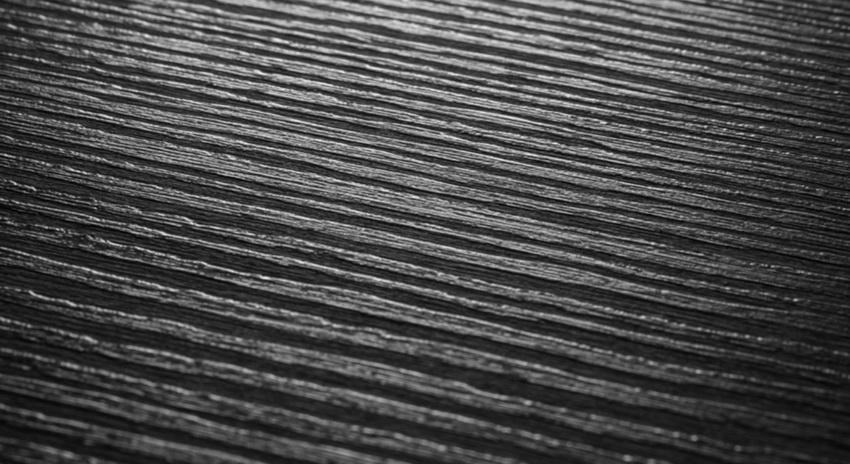 ЛДСП может иметь: древесную текстуру, стилизацию под металл и камень, фактурный рисунок