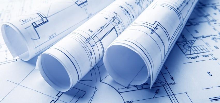 Перед монтажом труб системы вентиляции производятся необходимые замеры и составляется технический проект
