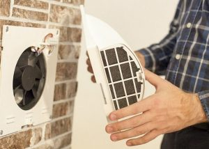Как выбрать кондиционер для квартиры: эффективное охлаждение
