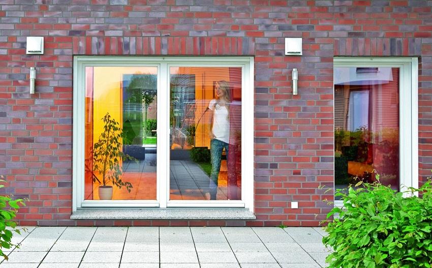 Система вентиляции рекуператором пользуется широким спросом среди владельцев загородных домов