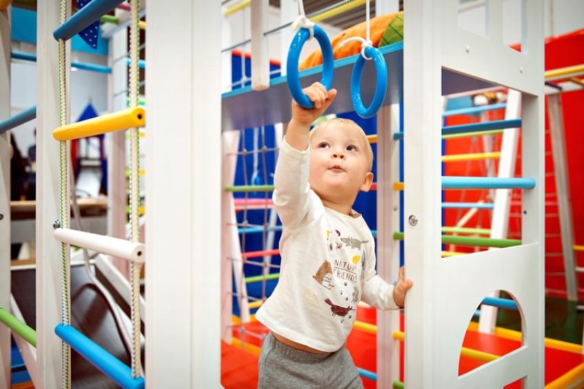 Спортивные комплексы для детей изготавливаются из экологически чистых материалов в соответствии с европейскими стандартами