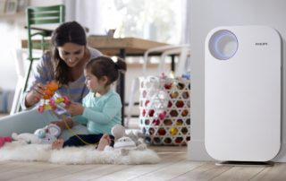 Ионизатор воздуха: вред или польза от использования прибора в бытовых условиях