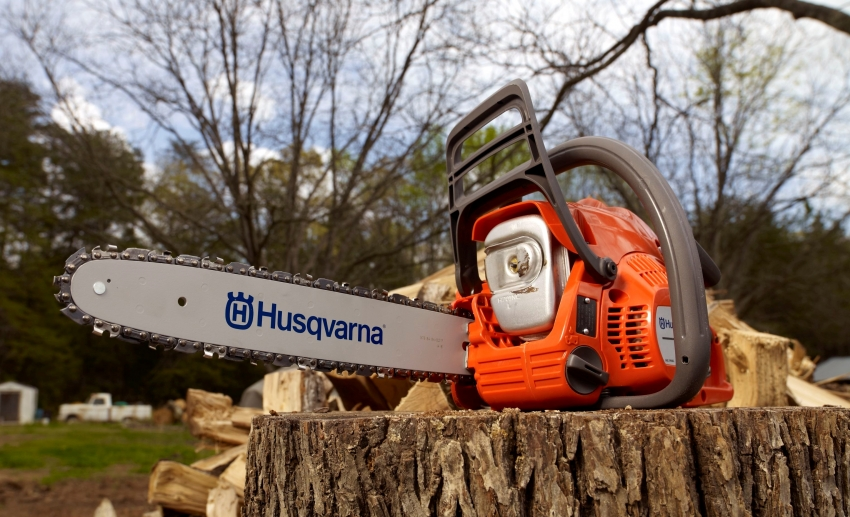 huskvarna single men Lowe's ymmv- 1/2 price husqvarna single stage snowblowers final price $249 and $299 $24900-5 deal score 1,642 views 2 comments title says it all these are 2 different models snow will be here before you know it i don't need these as i have a 10 year old 2 stage that runs like a beast  men's nike air huarache $60 8.