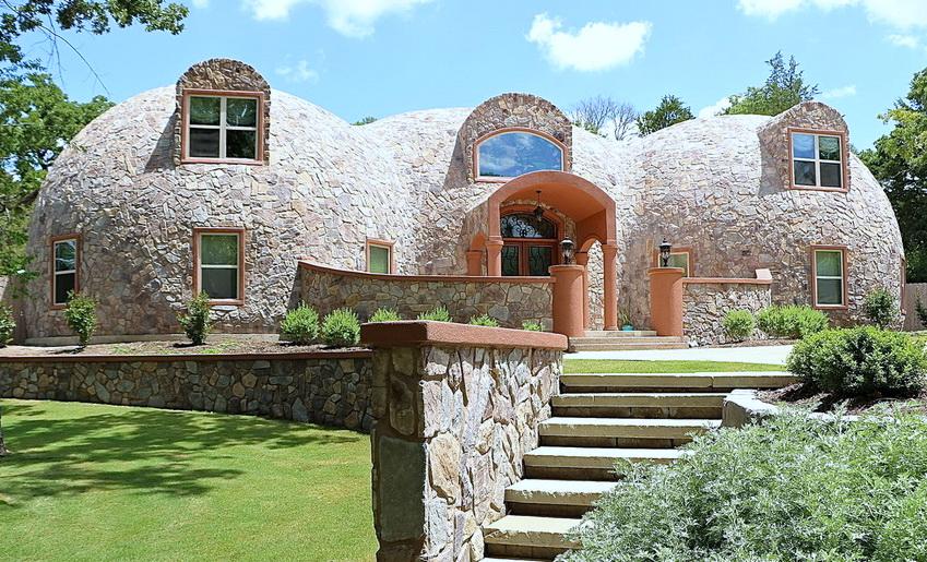kupolnye-doma-proekty-i-ceny-033.jpg