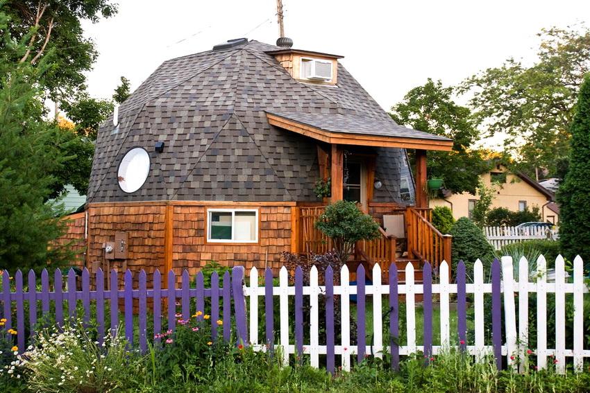 kupolnye-doma-proekty-i-ceny-23.jpg