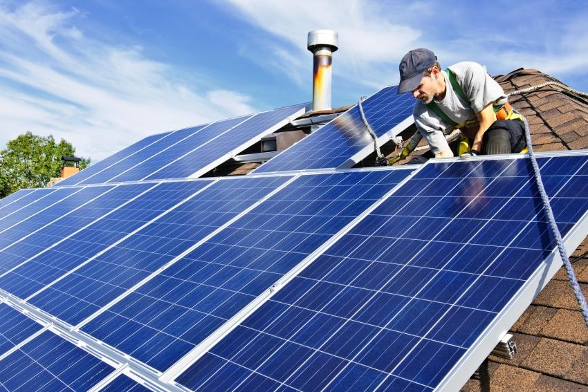 Перед установкой солнечной станции стоит убедиться, что она сможет покрыть потребности всех приборов в доме