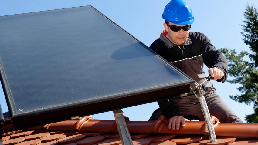 Стоит отметить, что отзывы потребителей солнечной электроэнергии в большей степени положительные
