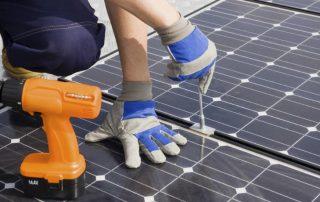 Солнечные батареи своими руками: доступный источник электроснабжения