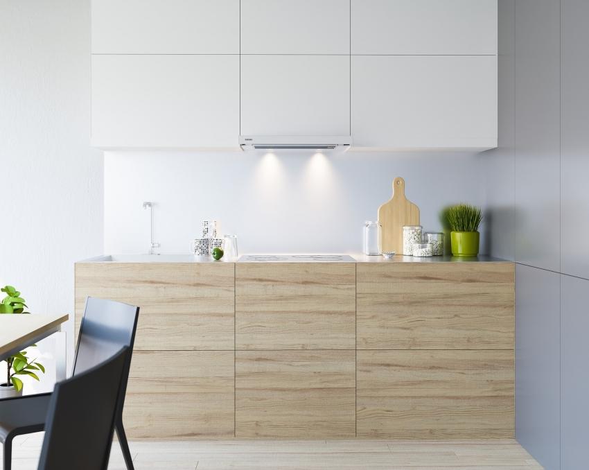 Столешница на кухню gorenje качество столешница ламинированое