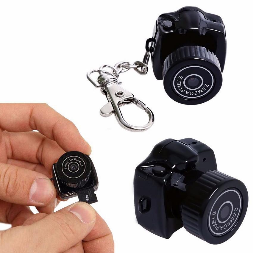 купить видеокамеру скрытого наблюдения со встроемым монитором