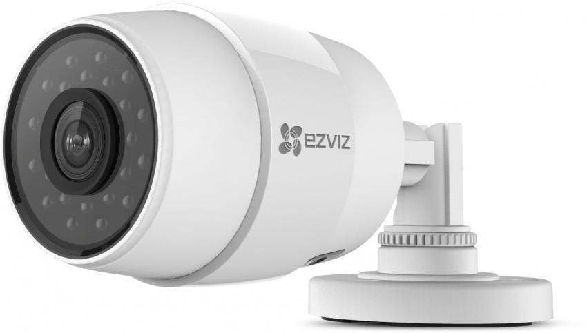 Настройка роутера zyxel для видеонаблюдения через интернет