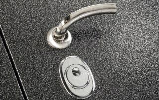 Молотковая краска по металлу и преимущества ее применения