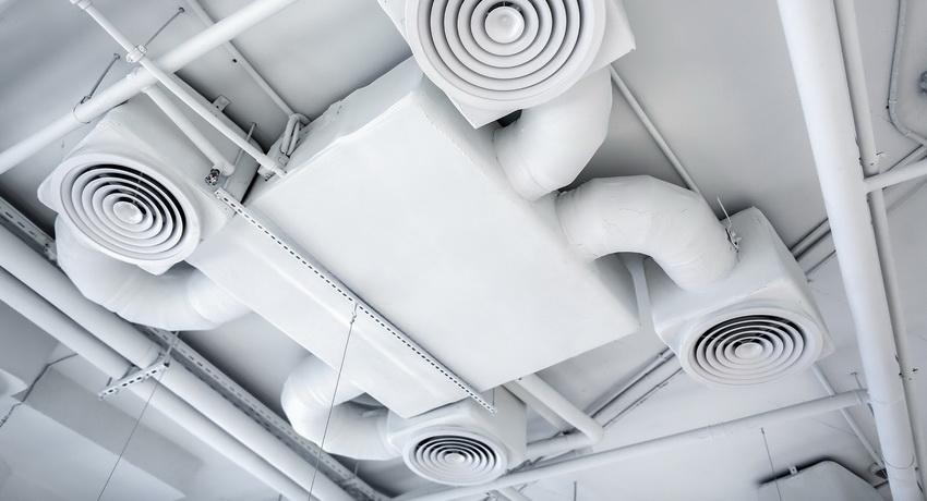 Пластиковые короба для вентиляции: залог эффективной работы всей системы