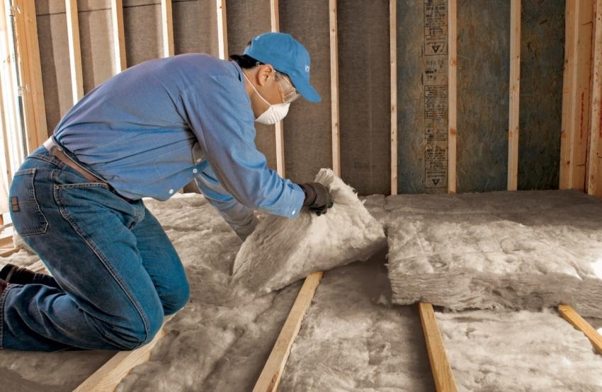 Утепление и изоляция деревянного пола в бане осуществляется в обязательном порядке в соответствии с технологиями и рекомендациями специалистов