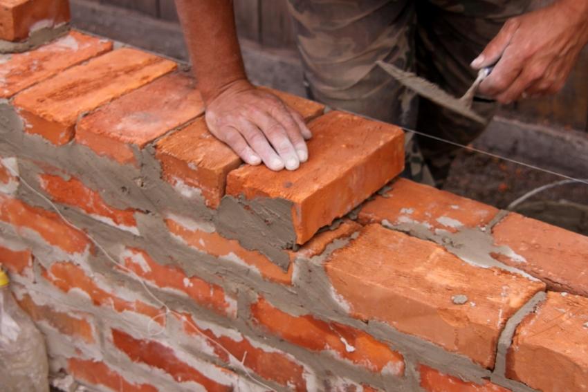 Материал для строительства стен бани необходимо выбирать исходя из выбранного типа бани и финансовых возможностей