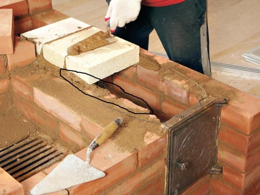 Печь для бани можно построить самостоятельно или же приобрести готовые, современные модели, предназначенные именно для нагнетания пара и температуры