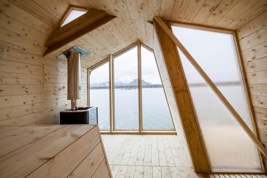 Для того чтобы получить красивое и функционально помещение бани, стоит предварительно разработать схему постройки, на которой будут расположены все необходимые элементы