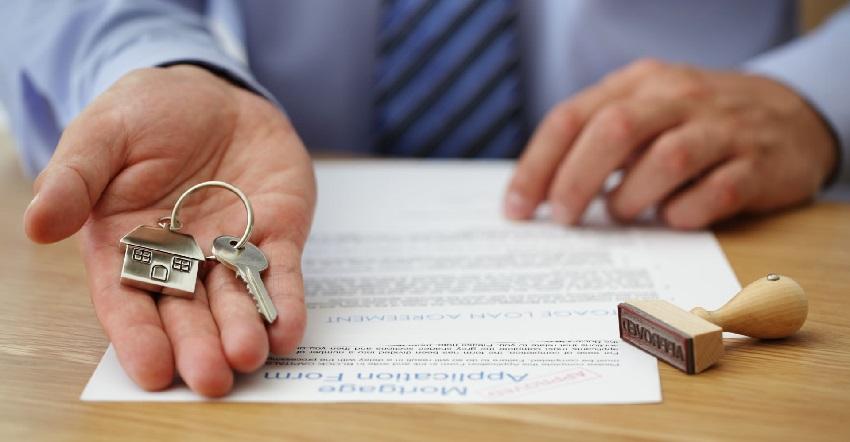 Предоставленные документы тщательно проверяются банком