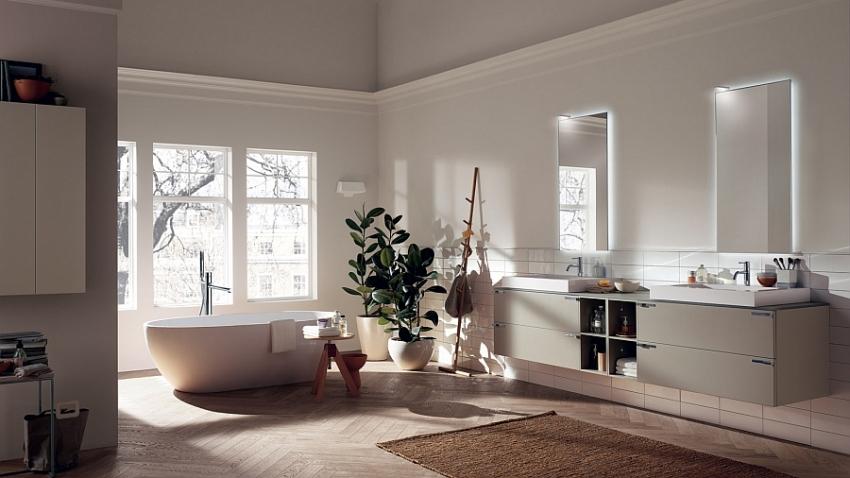 Проведенная согласно правилам и рекомендациям укладка плитки, способна не только украсить интерьер, но и прослужить в течение многих лет