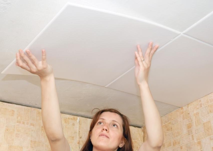 Инжекционная плитка небольшой толщины имеет довольно ломкую структуру, поэтому при монтаже стоит соблюдать особую аккуратность