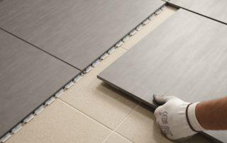 Можно ли класть плитку на плитку: советы и рекомендации специалистов
