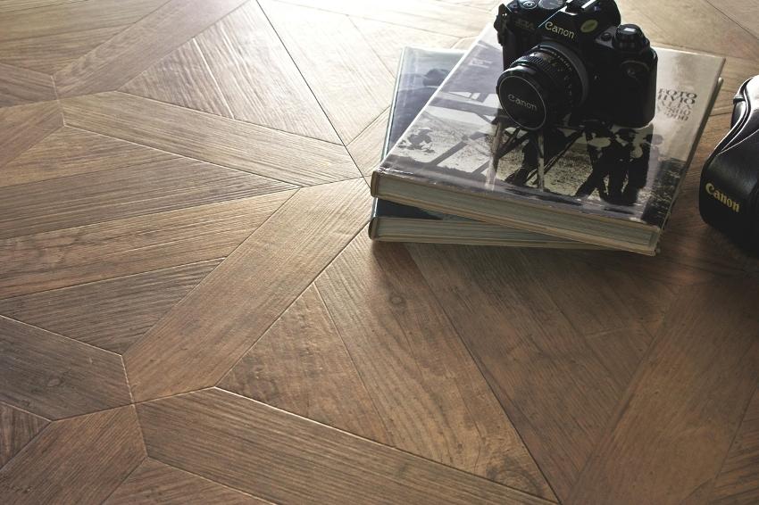 Безупречность швов плитки – важный момент при ее укладке