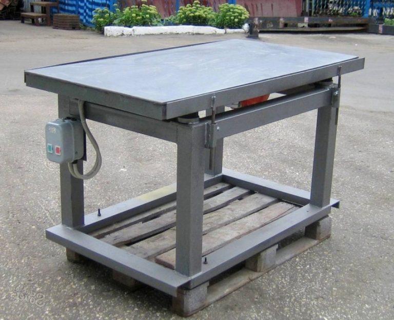 Изготовление тротуарной плитки своими руками без вибростола 48