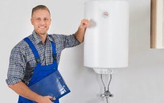 Бойлеры для воды: обзор лучших предложений на современном рынке