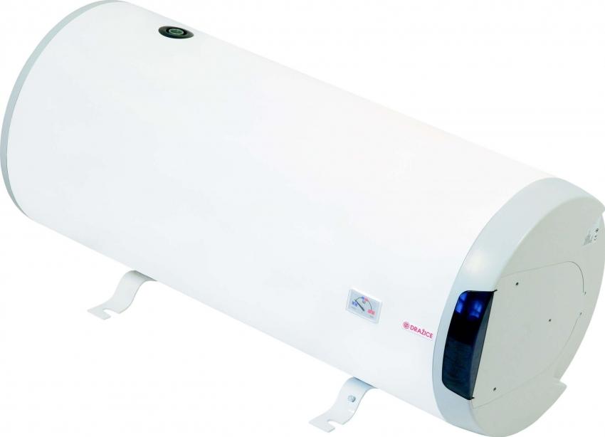 Модель электрического водонагревателя ОКСЕ 500 S/1 МРа от производителя Drazice считается одной из самых популярных благодаря высокому качеству сборки и длительному сроку эксплуатации