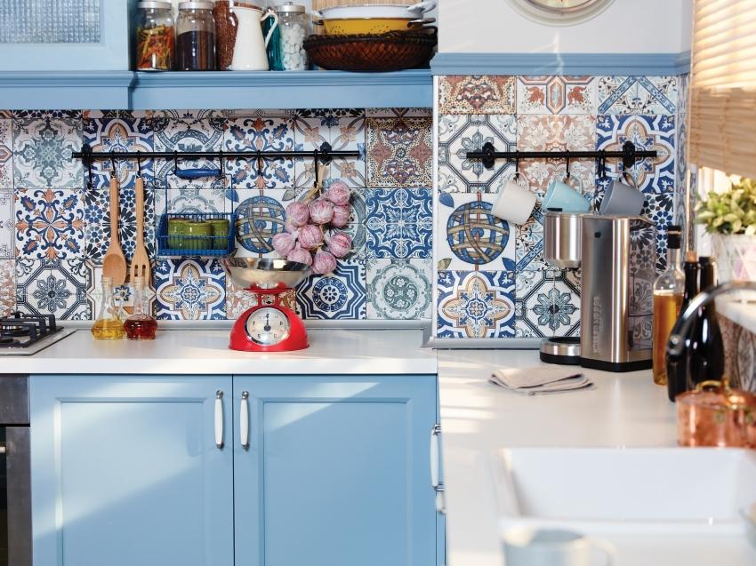 Коллекции керамической плитки производства Испании являются одними из наиболее новаторских и динамичных на международном рынке