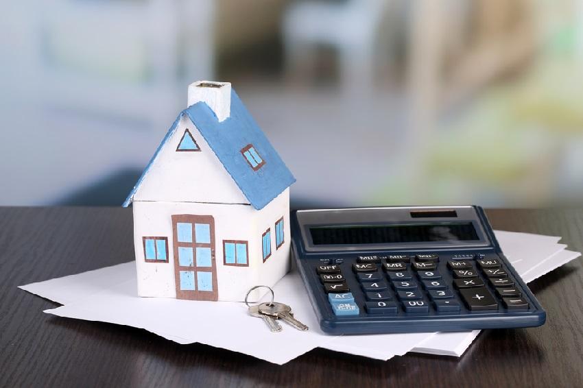 Сотрудники любого отделения Россельхозбанка помогут рассчитать кредит на строительство дома