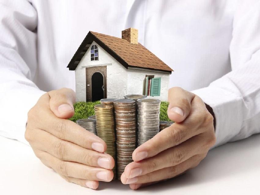 Предложения банков позволяют выбрать наиболее подходящий вариант каждому, кто хочет взять ипотеку на строительство дома