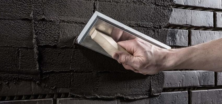 Для того чтобы швы облицовки были аккуратными и качественными, стоит тщательно подготовить поверхность