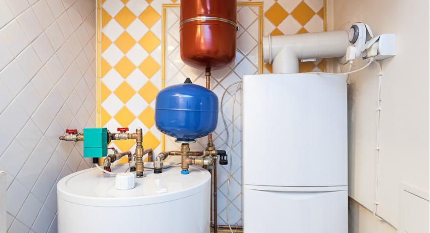 Выбор качественного теплоносителя – залог комфортной температуры в доме, а также длительного срока эксплуатации системы отопления