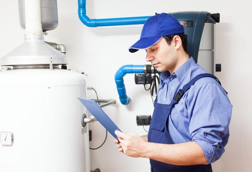 Подключение бойлера косвенного нагрева - это вмешательство в системы отопления и водоснабжения, поэтому прежде чем принять решение о приобретении прибора, стоит проконсультироваться со специалистами