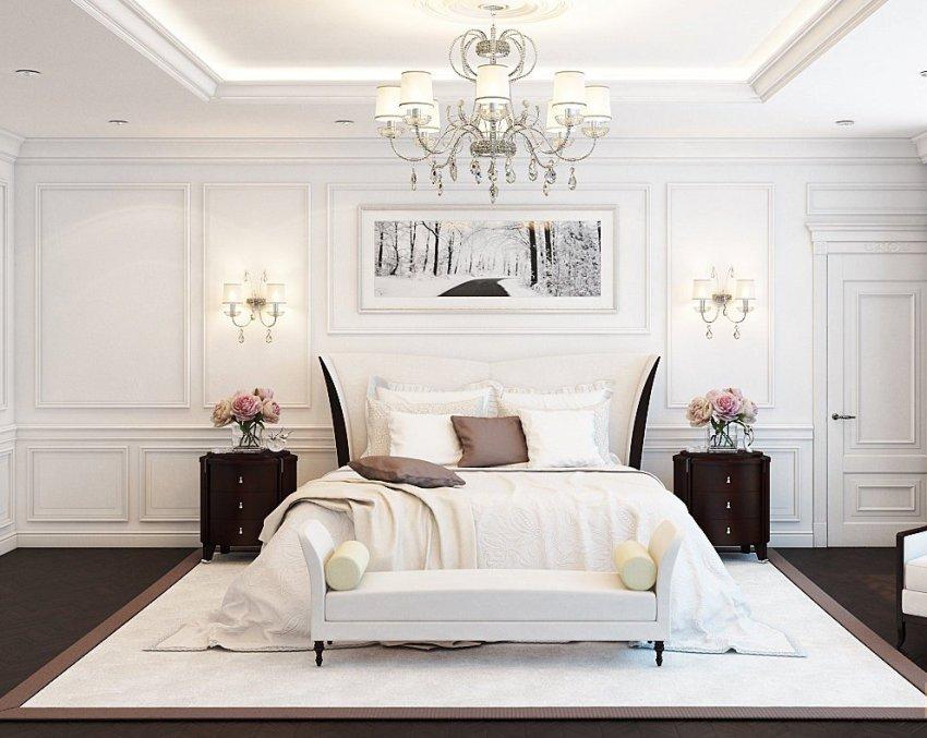 Бренд MW-Light завоевал свою популярность благодаря политике относительно низких цен, превосходной продукции, которая соответствует мировым стандартам качества и требованиям клиентов в отношении функциональности, комфорта и дизайна
