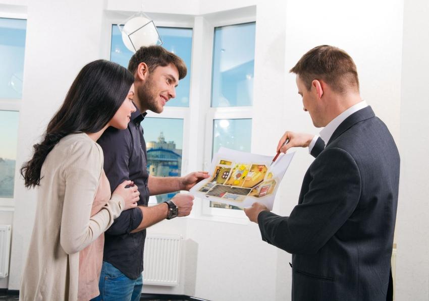 С помощью дизайн проекта можно максимально эффективно использовать полезную площадь квартиры, продумав все до мелочей
