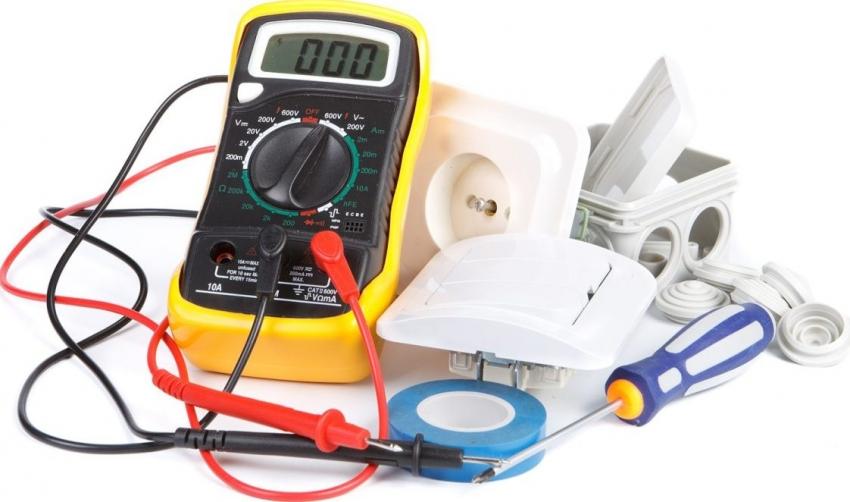 Перед проведением электропроводки, стоит ознакомится с современными моделями розеток с выключателями в одном корпусе