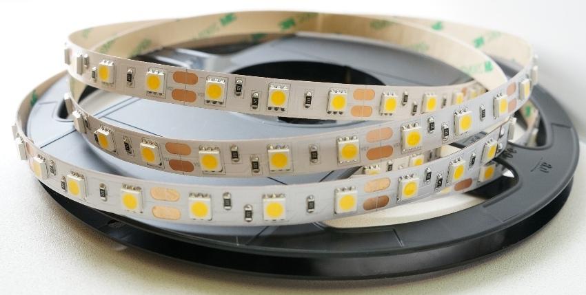 Cветодиоды – это особые полупроводники, излучающие свет при прохождении сквозь них электрической энергии