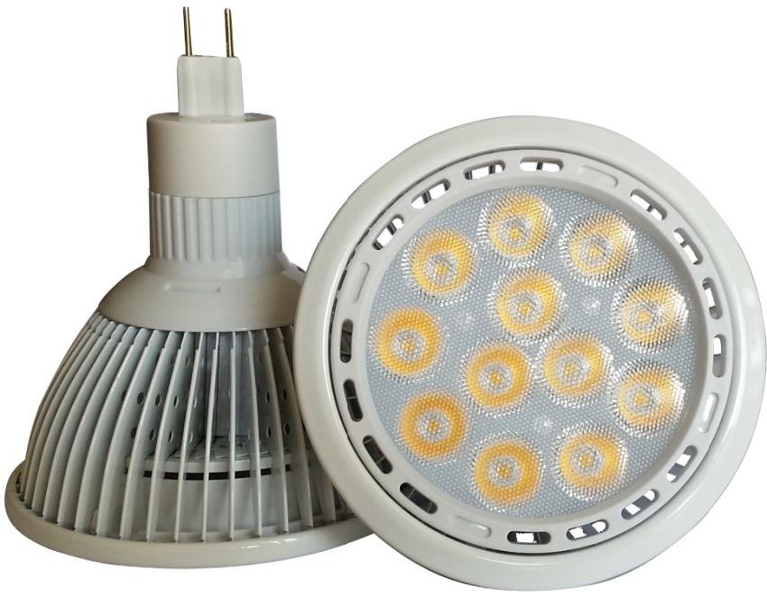 Для изготовления светодиодных лампочек не применяют стеклянные колбы, поэтому при эксплуатации отсутствует опасность нечаянно разбить и получить травму
