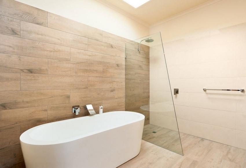 Чешская компания Vagnerplast изготовляет акриловые ванны любой конфигурации и все изделия отличаются элегантностью форм и высоким качеством материалов