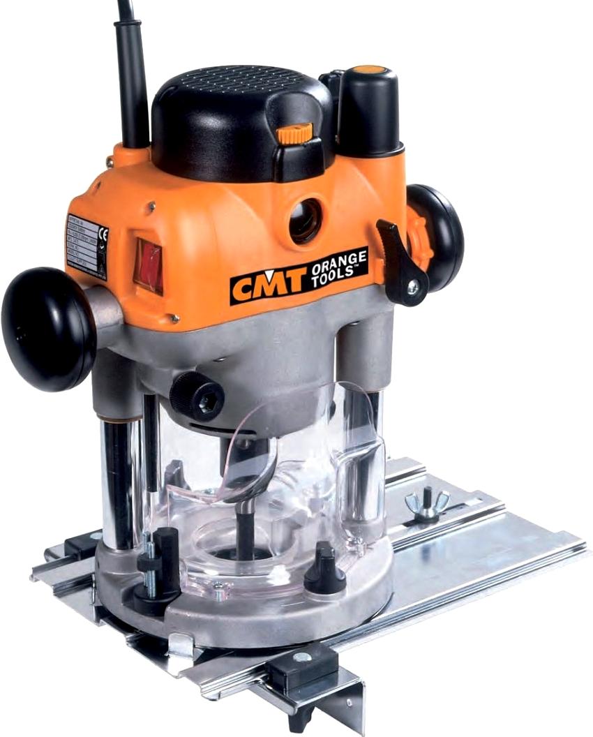 СМТ (Италия) - премиум бренд известен во всем мире, как производитель высококачественного деревообрабатывающего режущего инструмента