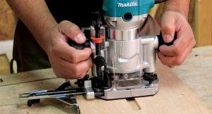 Циркулярка своими руками: как правильно собрать функциональное устройство