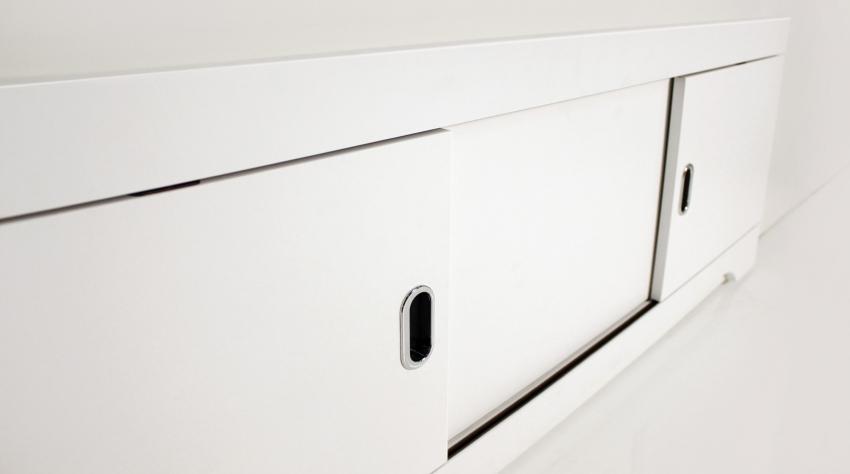 При возможности, лучше приобретать раздвижной экран в комплекте с самой ванной, поскольку так можно добиться идеальной состыковки контуров обоих конструкций