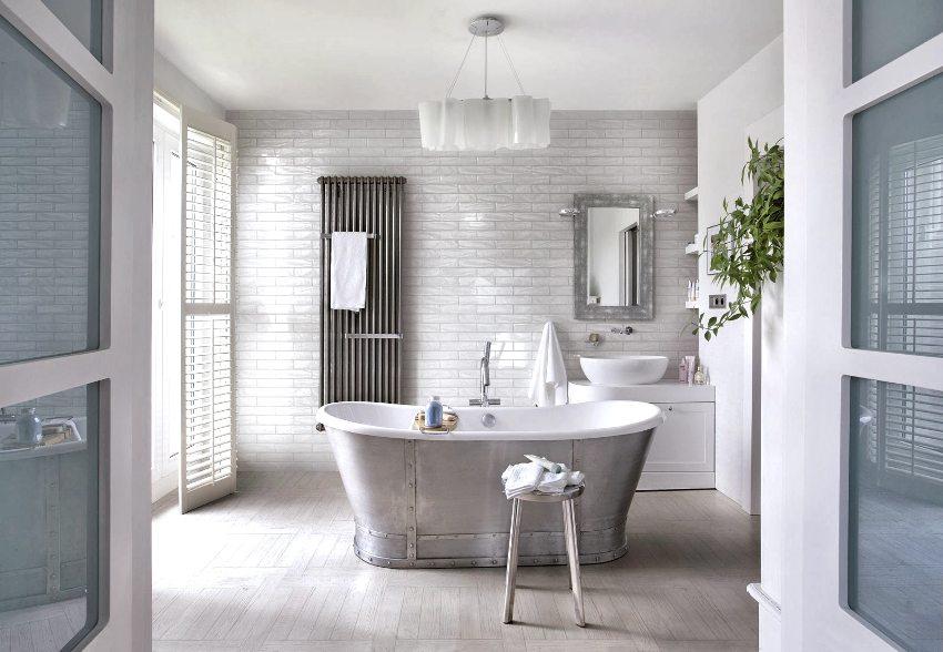 Любой покупатель среди стальных ванн найдет именно ту, которая подойдет ему по форме и размеру, и эргономично впишется в интерьер ванной комнаты