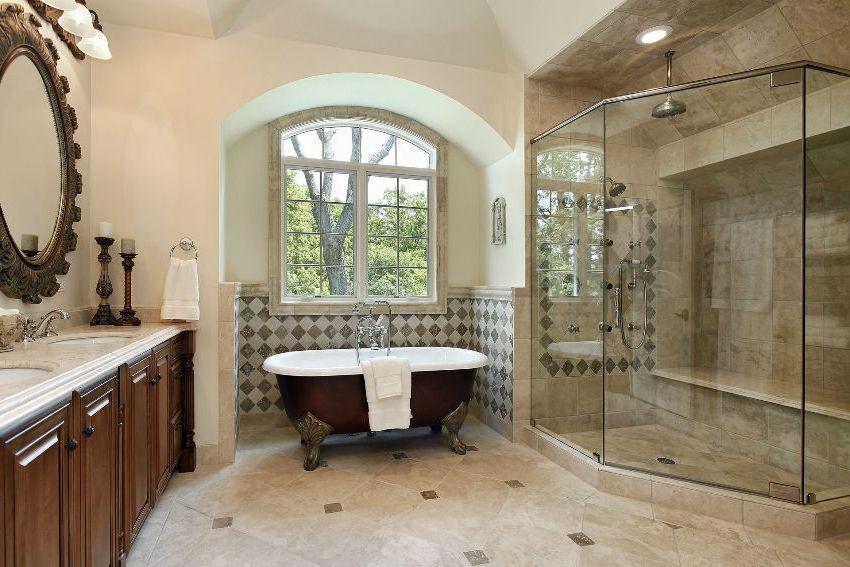 Чугунные ванны любых размеров пользуются высоким спросом, поскольку обладают исключительной надежностью