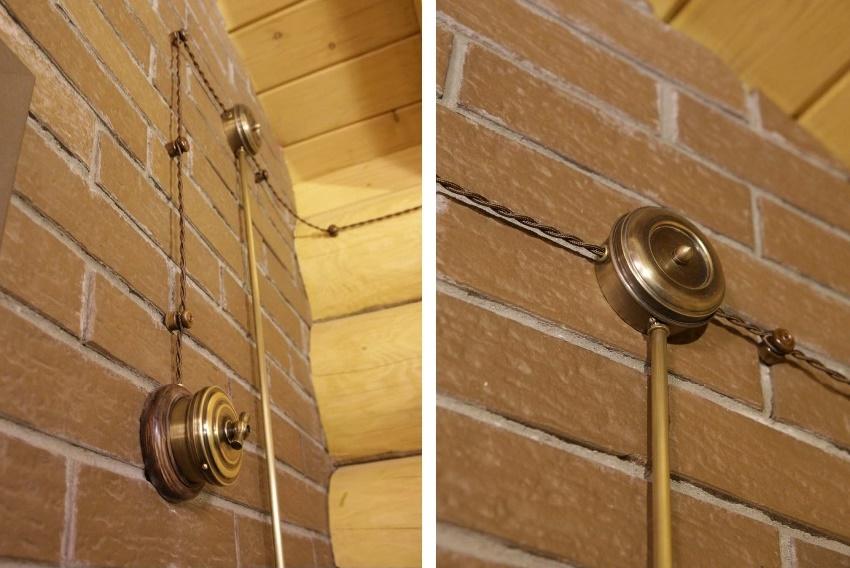 Ассортимент современных кабель-каналов позволяет воплотить любое дизайнерское решение при оформлении помещения