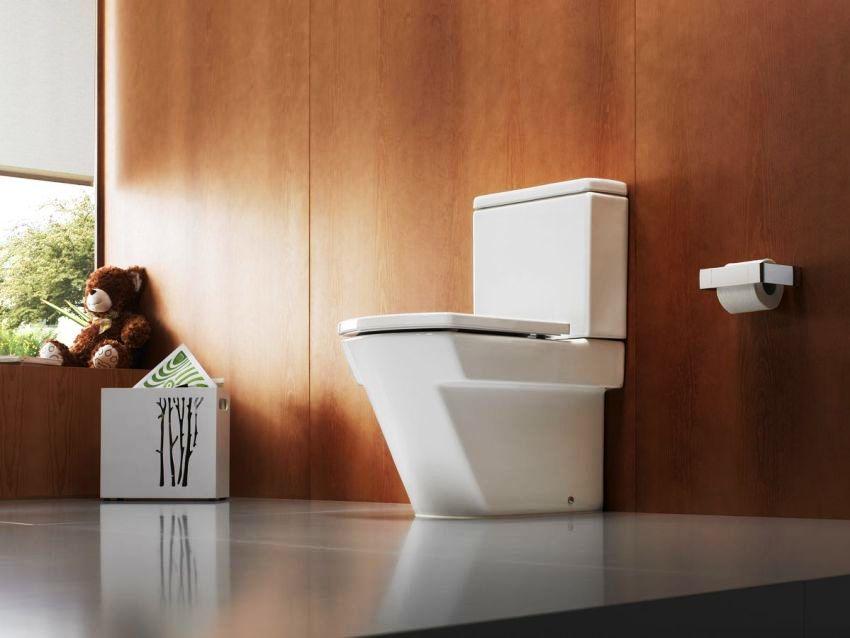 Нужно правильно оценивать свою туалетную комнату и понимать, что не каждый тип оборудования в ней может быть смонтирован без дополнительных работ